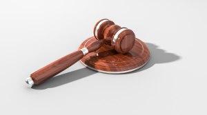Государство и право